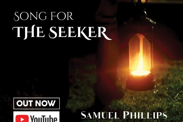 Jesus, God, Father, Holy Spirit, Son, Samuel Phillips - Song for the Seeker, Saphire338, Living Tabernacle